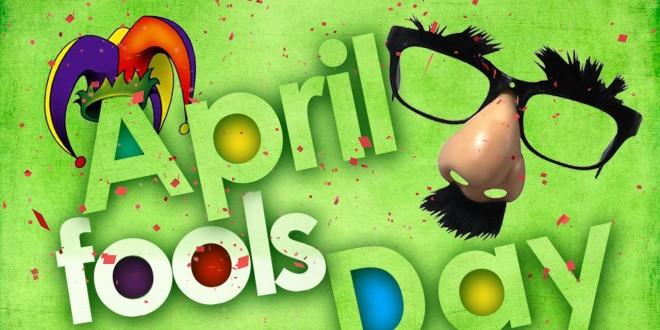 Happy-April-Fools-Day-Images-6