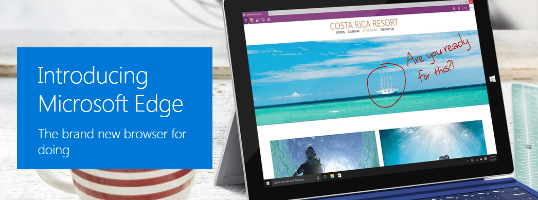 microsoft-edge-new-browser