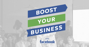 rp-facebook-boost-your-business