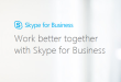 rp-skype-business