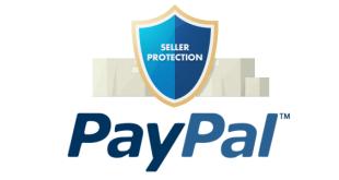 emea-seller-protection
