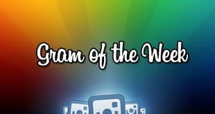 gram-of-week