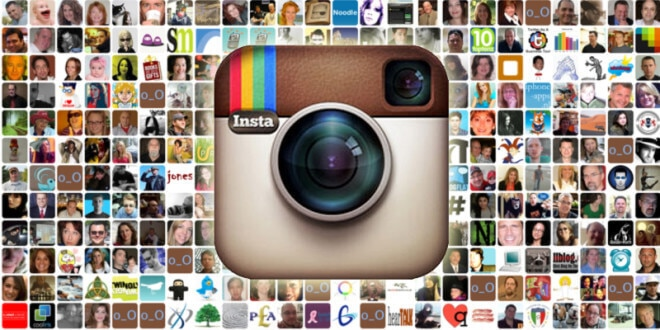 Best Reposting Apps for Instagram - Articles & Tips