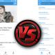 rp-twitter-search-youtube-thumb