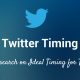 best-time-for-twitter