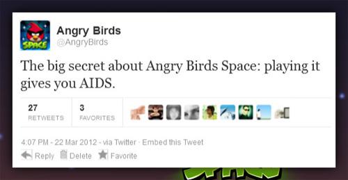 fake-birds-tweet