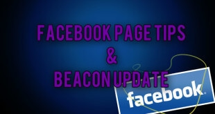 pagetipsbeaconupdate