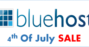 BLUEHOST-4TH-JULY-SALE-2014