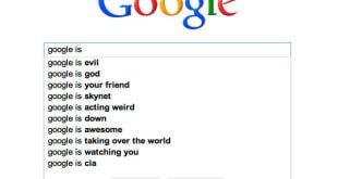 GoogleAutocomplete