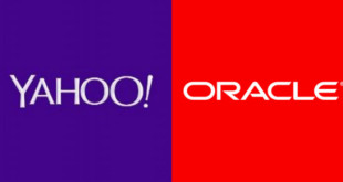 Yahoo-Oracle-Partnership-To-Increase-Followers