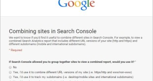 google-comparison-search-console-survey-rp
