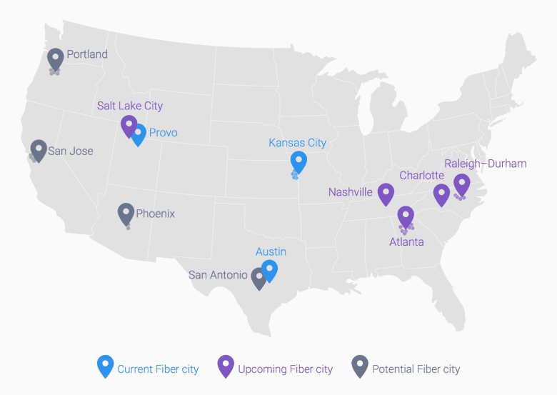 google_fiber_upcoming_cities