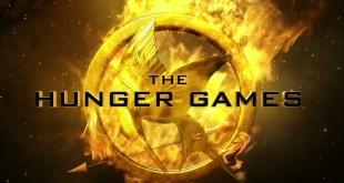 hungergames-movie_header__span