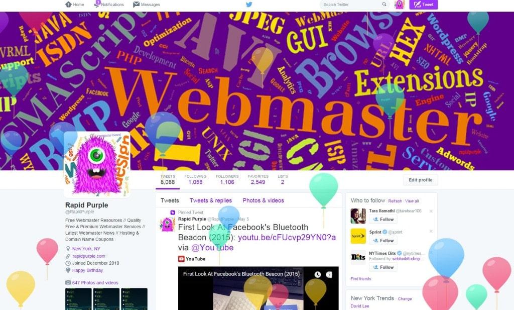 rp-twitter-birthdays-balloons