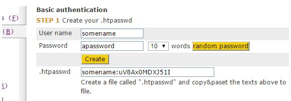 rp-wordpress-admin-password-4