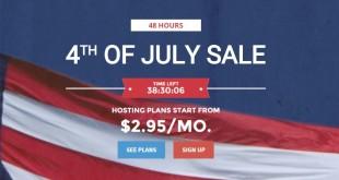 siteground-july4-sale-70off