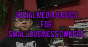 socialmediabasics