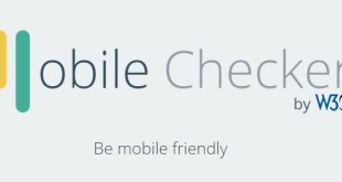 w3c-mobile-checker-logo