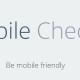 w3c-mobile-checker-logo