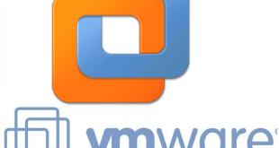 VMware-Workstation-Icon-48