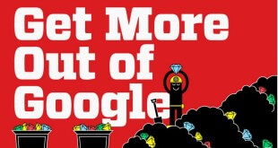get-more-from-google