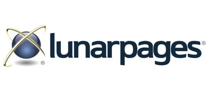 lp_logo2-1680x1050