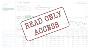 read_only_access1