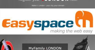 rp-easyspace-london-domains