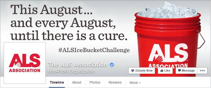 rp-facebook-donate-now-button
