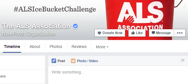 rp-facebook-donate-now-button3