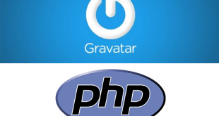rp-gravatar-api-php-tutorial