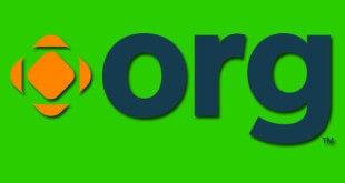 rp-org-domain-names