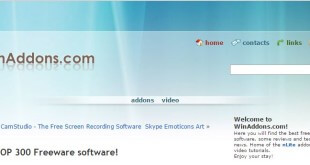 winaddons-top-300-freeware-software-list