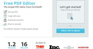 free-pdf-formswift