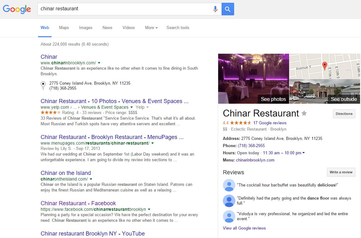 google-removes-plus-reviews-links