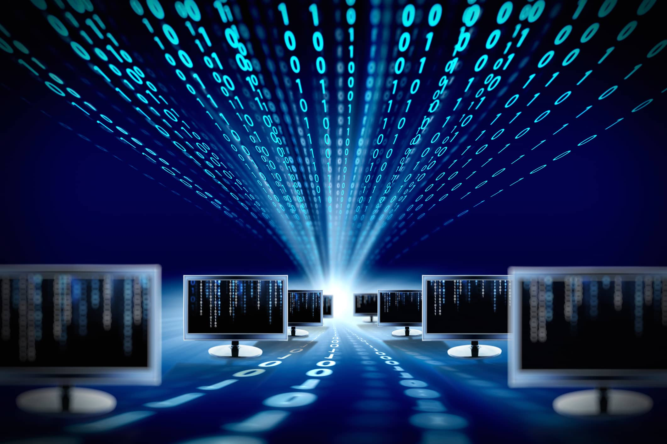 an analysis of the internet as an information superhighway