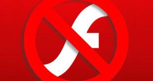 no_flash-100596372-large