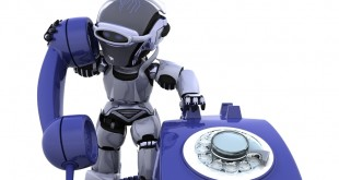 The Federal Trade Commission will award $50,000 to an individual or small company that comes up with the best solution for blocking illegal robocalls.