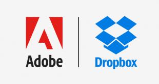 adobe_dropbox_10-9-15