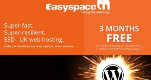 rp-easyspace-wordpress-3mo-free