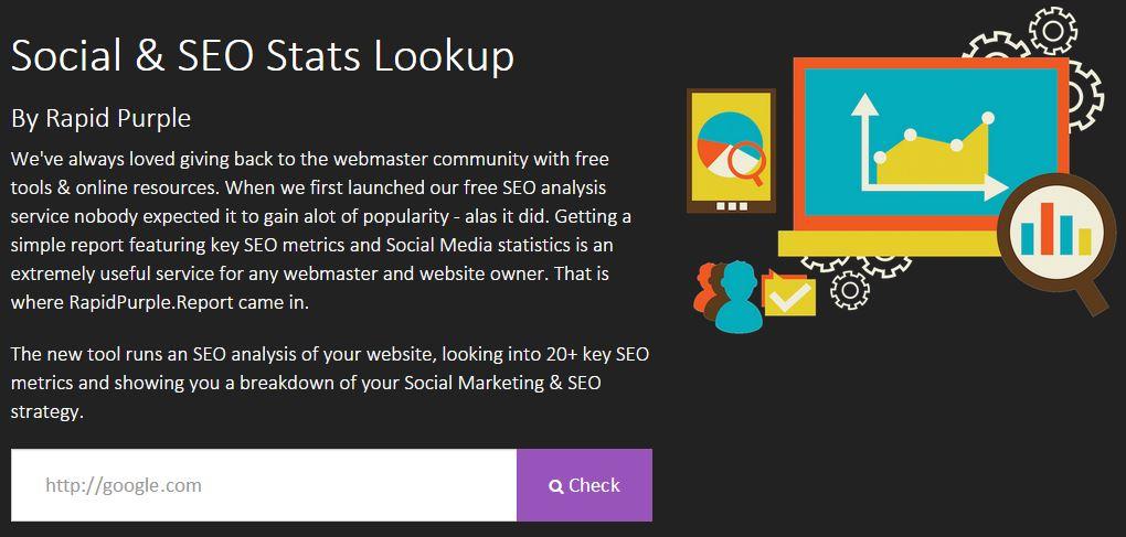 rp-social-stats-tool