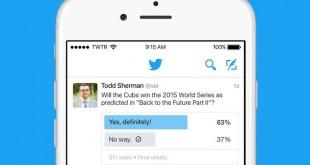rp-twitter-polls