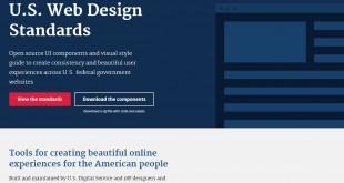 rp-us-webdesign-standards