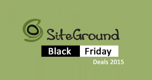 SiteGround-Black-Friday-2015-Deals