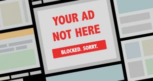 ad-blockeds