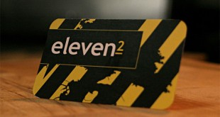 awesome-business-card-eleven2
