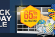hostgator-blackfriday2015