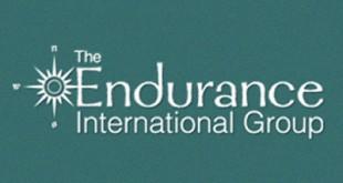 org_endurance