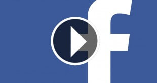 Facebook-HTML5-Video-Player