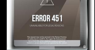 error_display